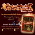 """Algunos cuentos de """"El Cuento Hispanoamericano"""", Seymour Menton"""
