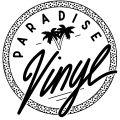 House of Wax Paradise Vinyl Special w/ Cameron Cochrane