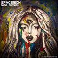 SPACETECH #025 >>> MIND CONTROL