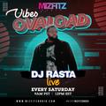 DJ Rasta - Vybz Ovaload - 27 Mar 21