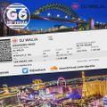 G6: To Vegas (Hip Hop & R&B Mix)