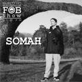 SUB FM - BunZer0 & Somah - 17 06 2021