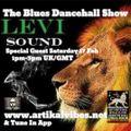 Levi Sound Come To Entertain. Artikal Vibes