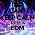 nicho mix EDM Best