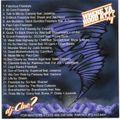 "DJ Clue Where Ya Hood At Pt 1 "" 2003 Mixtape """