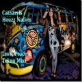 Catharsis - Love, Peace & Tekno Mixx