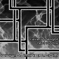 DJ Mike F. - Ravers Delight Techno Mix