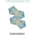 Nicolas Benedetti - Frequencies 013 - Julio´20