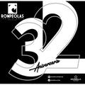 ROMPEOLAS PUB // 32 ANIVERSARIO (by Dj Pepe Marín)