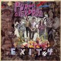 Noir Mixtape 53 Purple Overdose (Dedicated To Costas Constantinou)