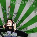 SOS - Save Our Sunday - Volume 014 (October2010) - mixed by ToolTech (http://tt-rec.com)