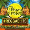 #REGGAEHITS PT1 @OFFICIALDJJIGGA