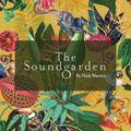 Nick Warren presents The Soundgarden show 1 (October 2020)