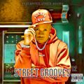 STREET GROOVEs 12 (dirty)