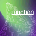 Achab / Junction #4, 22.7.2016