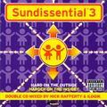 Sundissential 3, Mixed by Ilogik.