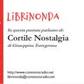 CommonsRadioItalia: Librinonda - Cortile nostalgia