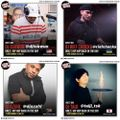 """TAIJI - West Side Radio London """"Hip Hop Back In The Day"""" 24.May.2020 On Air"""