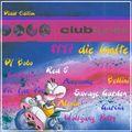 Club Tunes 1997 die fünfte