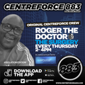 Roger The Dr in Surgery- 88.3 Centreforce DAB+ Radio 25 06 2020.mp3
