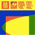 Tata Ogan for Na Manteiga & Red Light Radio @ Dekmantel SP 2017