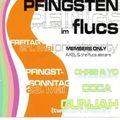 1999-05-21 - Pfingsten - flucS - DJ Chris