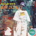 SoulNRnB's 90s Jams
