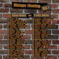 Mykal Shotta meets Cooky Ranks - Mixtape Meeting Vol.1