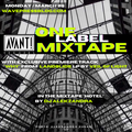 Hotel - One Label Mixtape #2 / Avant! Records