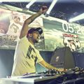 D Beam - Spain - Red Bull Thre3Style 2012 World Final