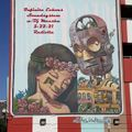 Infinite Echoes Soundsystem 5-22-21 w/Dj Meeshu on Radiolla