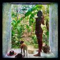 Papaya Playa Project Tulum: Bella Mujer En Inocencia