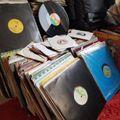 THE 'REVIVAL' REGGAE ROCK '90'S, 80'S,70'S, 60'S VINYL SELECTION (NO ADS!) on Mi-Soul Radio 10/2/21