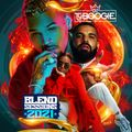 DJ TYBOOGIE  BLEND SESSIONS 2021