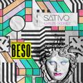 SATIVO - Noche De House Clasico (Enero 19, 2019)