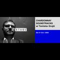 CHARDONNAY SOUNDTRACKS VOL. 6