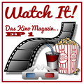 Watch It! - Das Kino Magazin EP 1