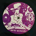 All DJ Crystl Mix 1993 - 1994