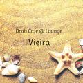 Drab Cafe & Lounge - Vieira
