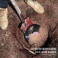 NUMUNE HASTANESI 01 (AIRED 2018 11 06 FM 94.9 ACIK RADYO ISTANBUL)