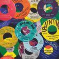 A Love Sensation Groove Mixtape