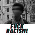 Black Lives Do Matter, We Are All One - Live @ Shea Radio Barcelona