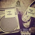 A Touch Of Soul by SonyEnt