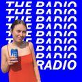 THF Radio Presents: DJOY // 04.10.20