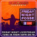 Facebook Livestream Show (05-March-2021)