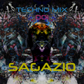 Techno Mix 001