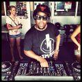 FELIX DA HOUSECAT / Clandestin radio show from Ibiza Sonica studios / 28.06.2013 / Ibiza Sonica