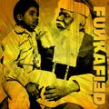 FUNKAFIED | Soul on Ice (More Funky Xmas)