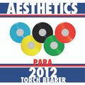 Torch Bearer Mix - Para Aesthetics