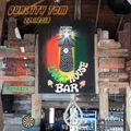 Live at The Lighthouse Bar, Koh Lanta